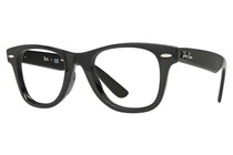 Ray-Ban® Youth RY9066V