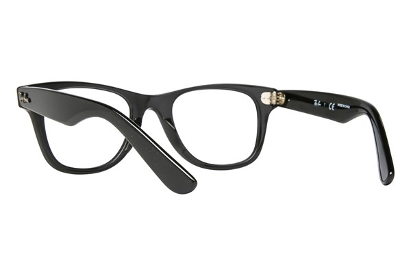 84a076c8ac Ray-Ban® Youth RY9066V - Buy Eyeglass Frames and Prescription ...