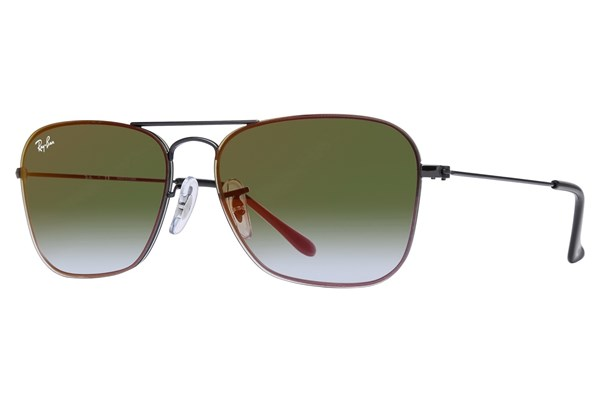 e0e3489fb6e9e Ray-Ban® RB3603 - Buy Eyeglass Frames and Prescription Eyeglasses Online
