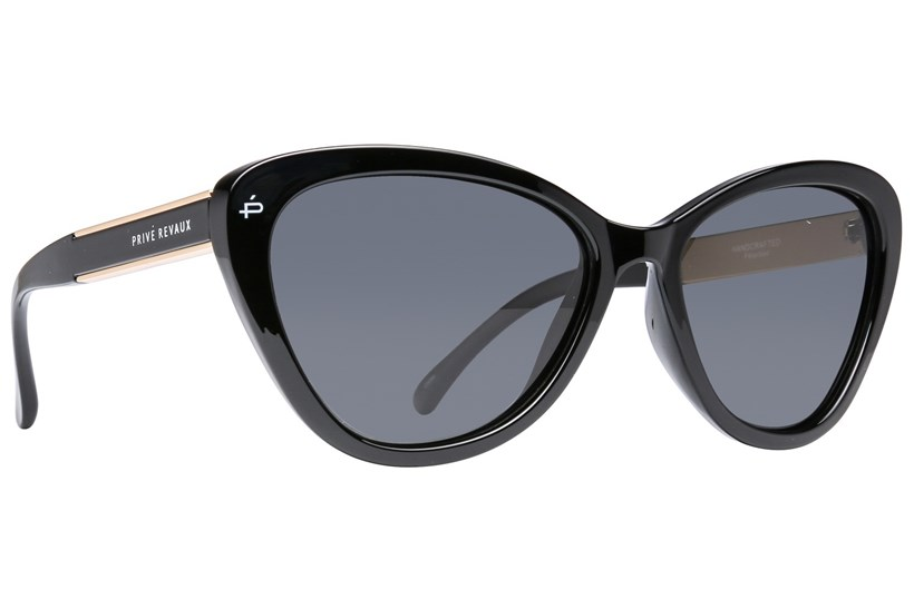 ea9a67da7764b Prive Revaux The Hepburn - Sunglasses At Discountglasses.Com