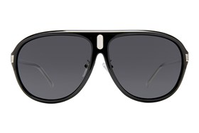 Prive Revaux The McQueen Black
