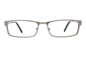 Maxx Eyewear Hank Gray