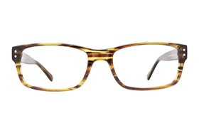Maxx Eyewear Romeo Brown