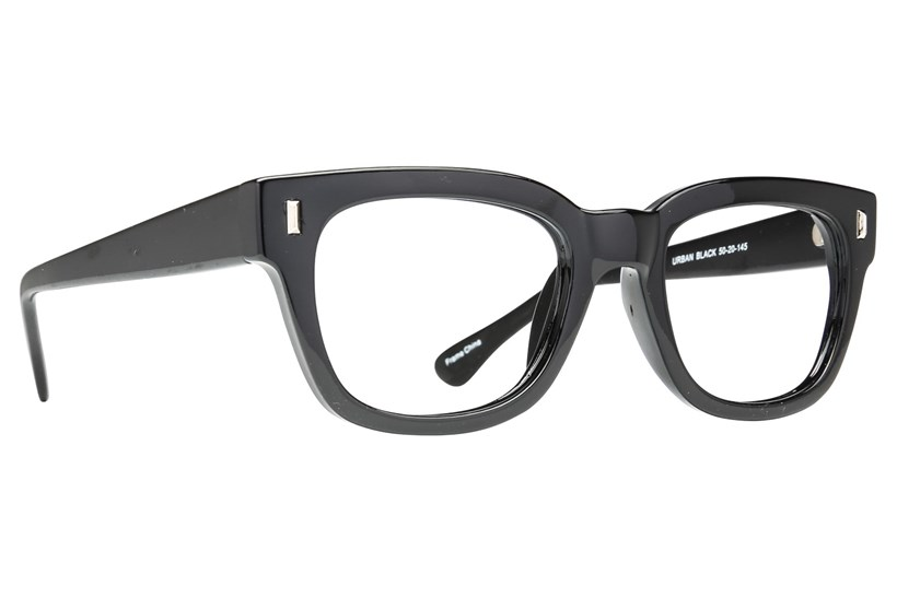9e5675251c Affordable Designs Urban - Eyeglasses At Discountglasses.Com