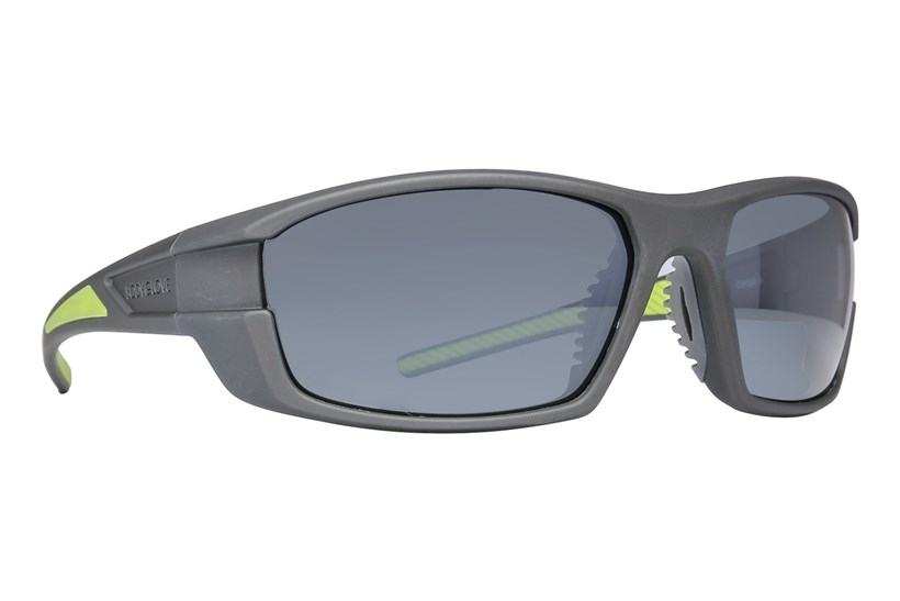 c5f10d5fb286 Body Glove BG 1801 Polarized - Sunglasses At Discountglasses.Com