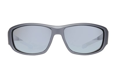Body Glove Bombie Polarized Gray