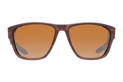 Body Glove Brosef Polarized Brown