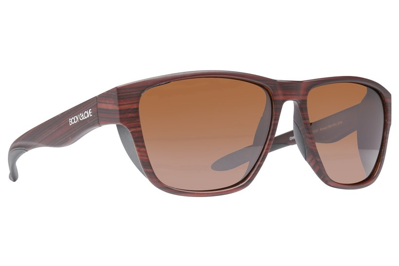 18fd566a32d Body Glove Brosef Polarized - Sunglasses At Discountglasses.Com