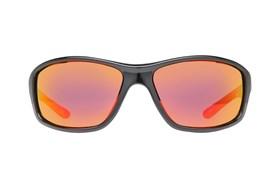 a9e14a80b05 Body Glove BG 1801 Polarized - Sunglasses At Discountglasses.Com