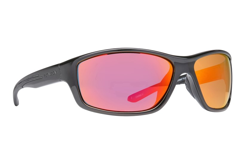 e13e45b762 Body Glove FL25 Polarized - Sunglasses At Discountglasses.Com