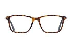 Lunettos Virgo Reading Glasses Tortoise