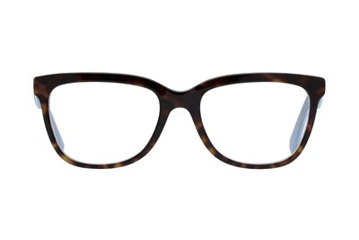 Lunettos Vela Reading Glasses Tortoise