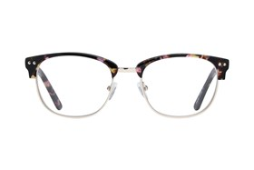 Lunettos Bellatrix Reading Glasses Tortoise
