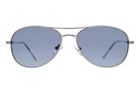 Anarchy Fugitive Polarized Gray