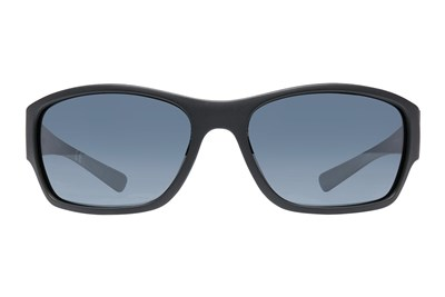 Anarchy K-Grind Polarized Black