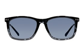 Anarchy Regi Polarized Black