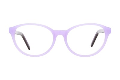 1483ff296265 Discount Disney Glasses Frames with Prescription Lenses ...
