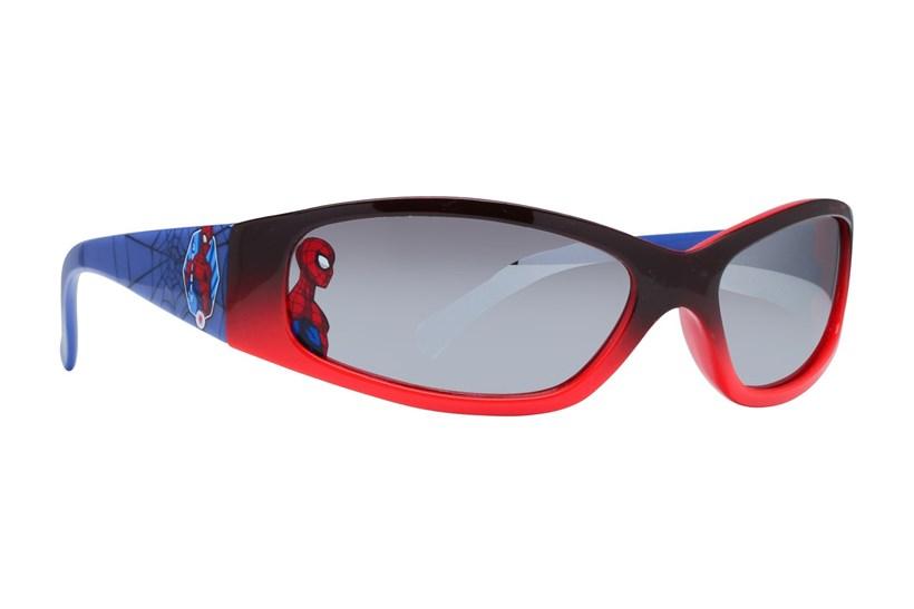 8b2822dba9 Marvel Spider-Man CPSM2 - Sunglasses At Discountglasses.Com