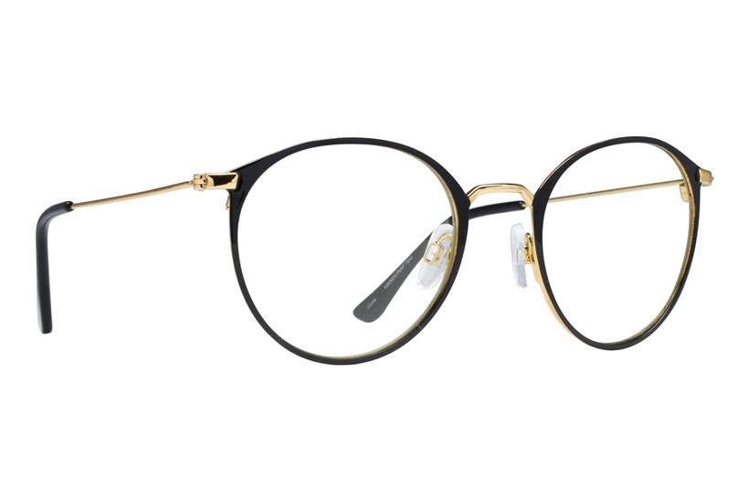 1249094183 Prive Revaux The Rand - Eyeglasses At Discountglasses.Com