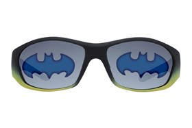 Batman BM072 Black