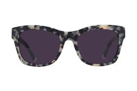 1172fc67ed Discount Prescription and Non-Prescription Sunglasses ...
