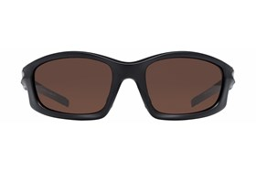 Ascent Eyewear 7282 Floating Sunglass Black