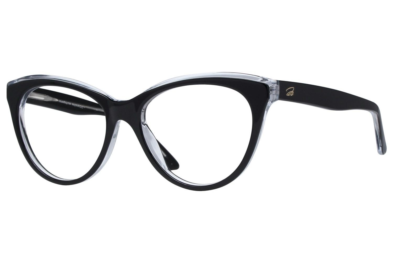 Eyeglasses Brand Marilyn Monroe