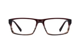 Randy Jackson RJ 3039 Brown