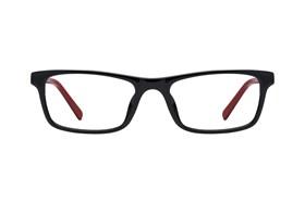 f93354dbbf3 Discount TapouT Glasses Frames with Prescription Lenses ...