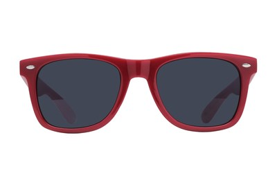 NFL Arizona Cardinals Beachfarer Sunglasses Red