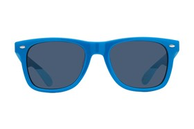 NFL Carolina Panthers Beachfarer Sunglasses Blue