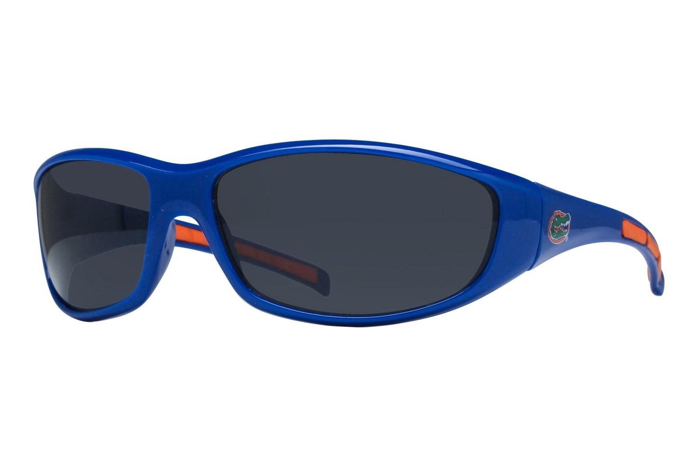 Michigan Wolverines NCAA Wayfarer Sunglasses