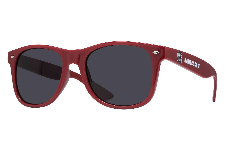 NCAA Siskiyou Sports Fan Shop Washington Huskies Beachfarer Bottle Opener Sunglasses One Size Team Color