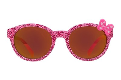 Disney Minnie ME031 Pink