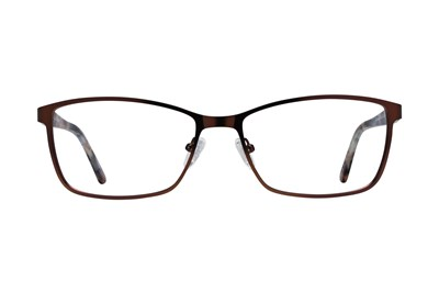 Dea Extended Size Accera Brown