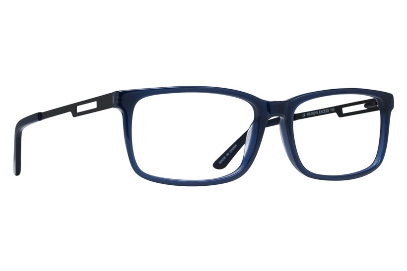 abe3c591be Fatheadz Excess - Eyeglasses At Discountglasses.Com
