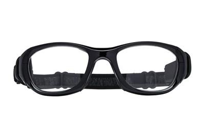 889a054ad4c5 Rec Specs Maxx21 - Eyeglasses At Discountglasses.Com