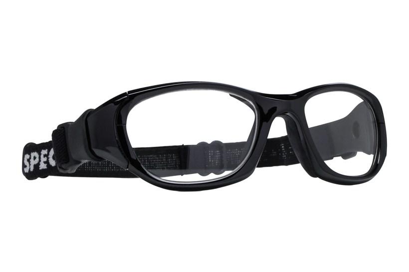 47d65f5295 Rec Specs Maxx 31 - Eyeglasses At Discountglasses.Com