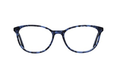Bloom Optics Petite April Blue