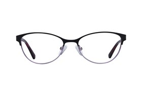 Bloom Optics Petite Daisy Black