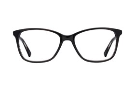 Bloom Optics Petite Gina Black