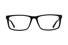 4855e5b689 Discount Mens Hackett London Large Fit Glasses Frames with ...