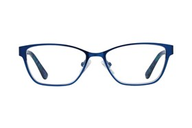 Bloom Optics Petite Holly Blue