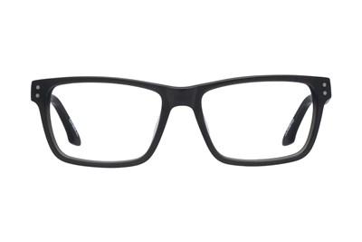 7b3c70f423 O neill Ryder - Eyeglasses At Discountglasses.Com
