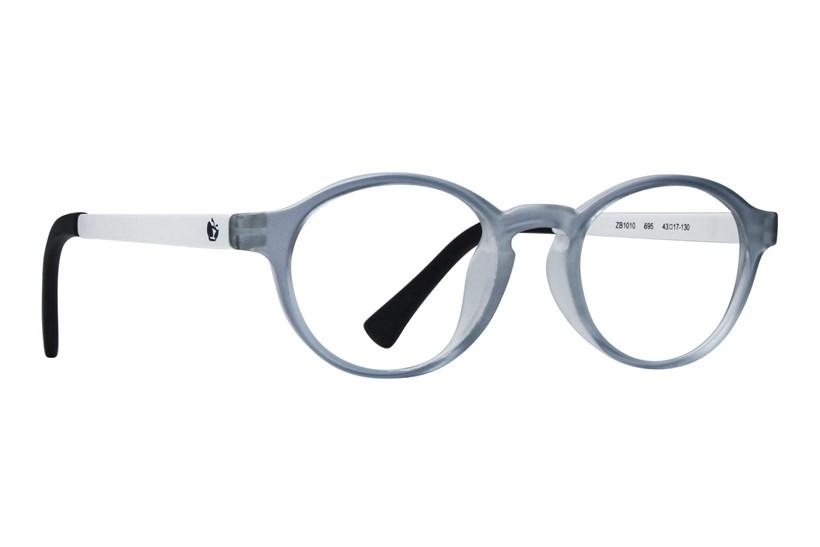8019c9155174c Zoobug ZB1010 - Eyeglasses At Discountglasses.Com