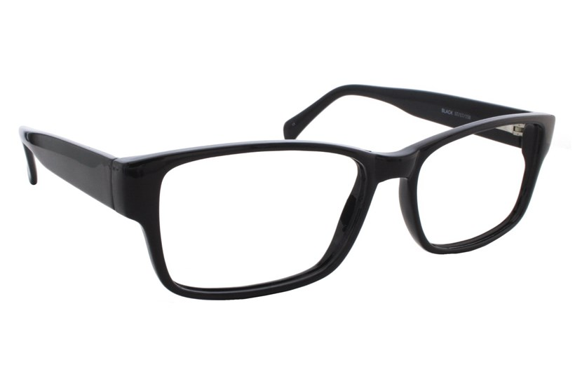 5b5f4f1919d Lunettos Taylor Large - Eyeglasses At Discountglasses.Com