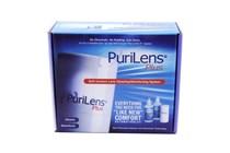 Purilens Complete Care System Starter Kit