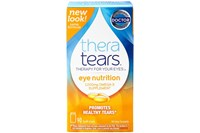 Click to swap image to Thera Tears Nutrition for Dry Eyes (90 ct.)
