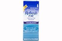 Refresh P.M. Dry Eye Relief Ointment (.12 fl. oz.)