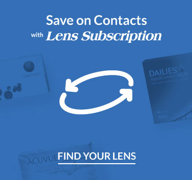Save 10% with a Subscription